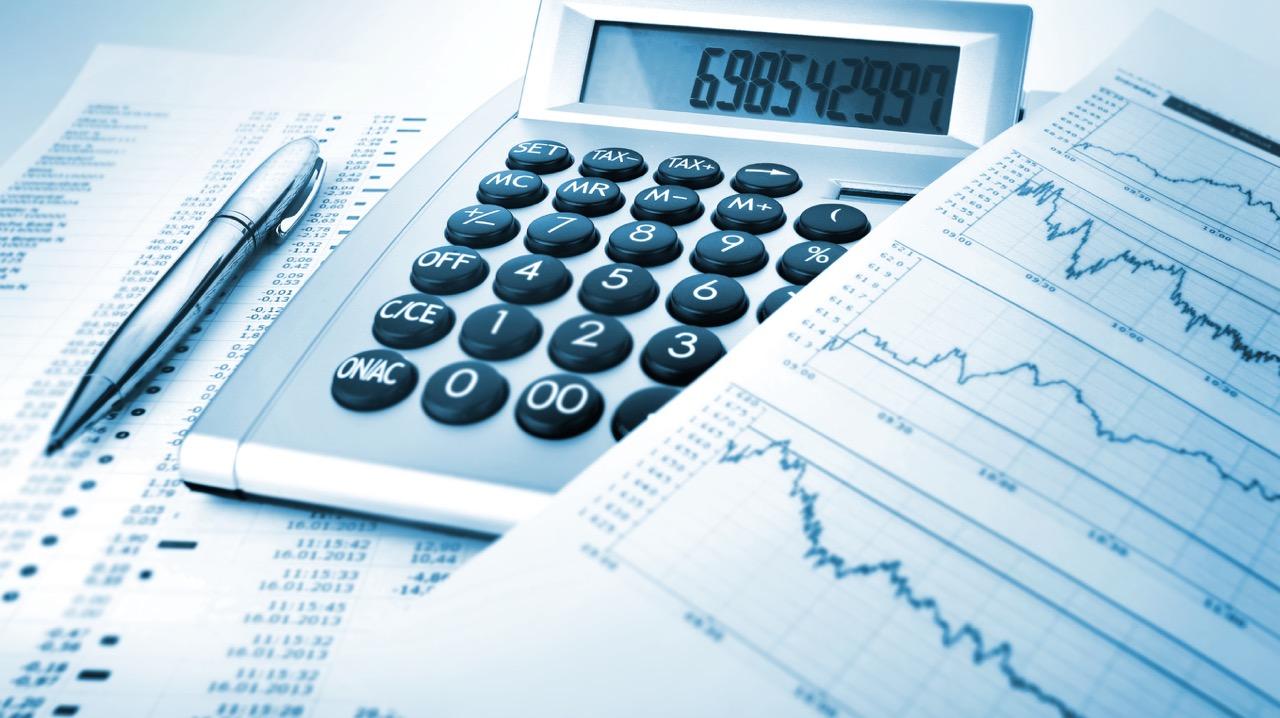 Car Loans Calculator Advantages