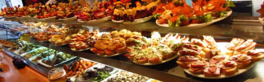 Help Your Restaurant In Kootenays Succeed With Expert Tips