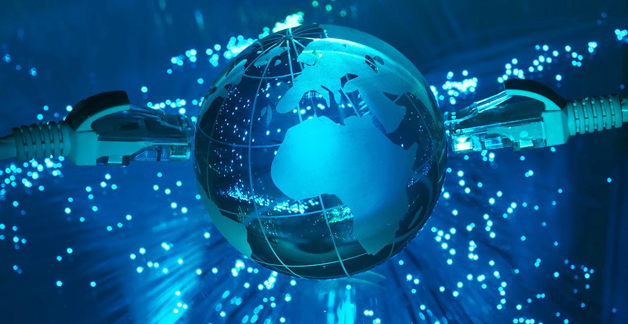 How to Fix Internet Explorer DNS Error?