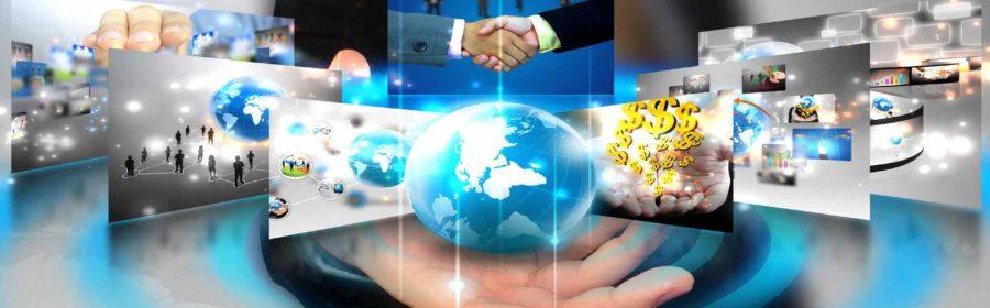 MedSFA Makes Pharmaceutical Marketing More Streamlined