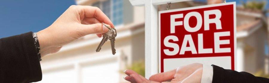 Real Estate RD Clifford Associates - RDC Appraisals
