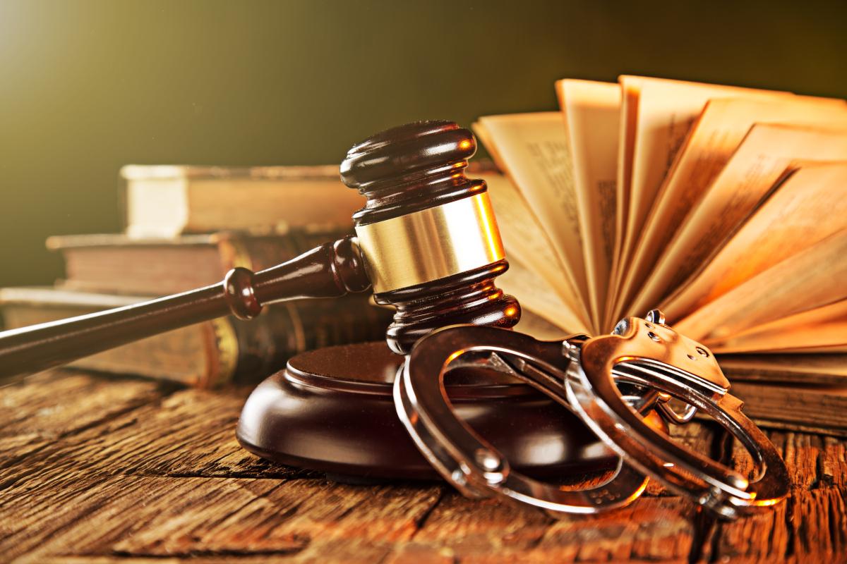 Thai Labour Law Amendments On Retiree Compensation